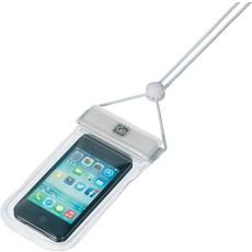 Waterproof Smart  Phone Dry Case