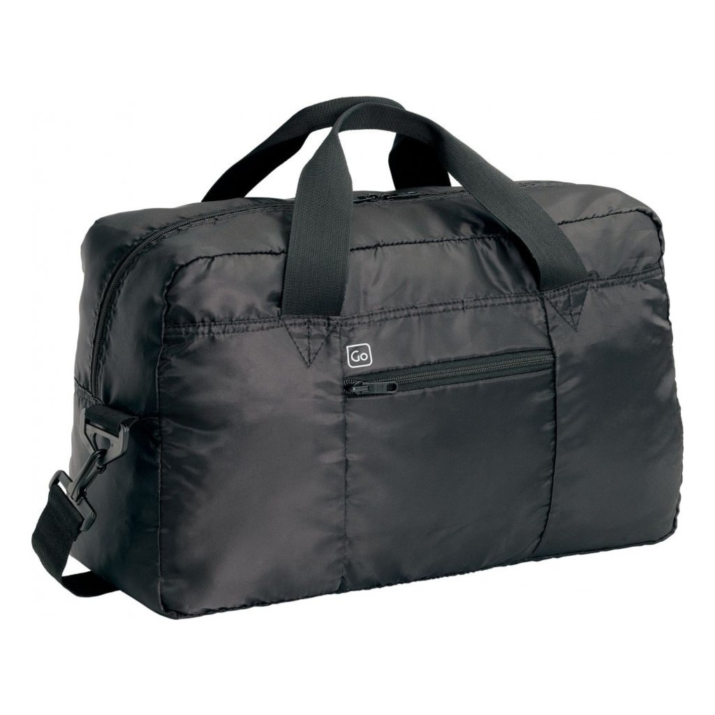 Travel Bag (Xtra)