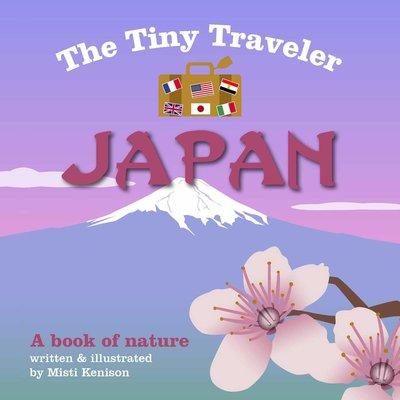 The Tiny Traveler: Japan DNR