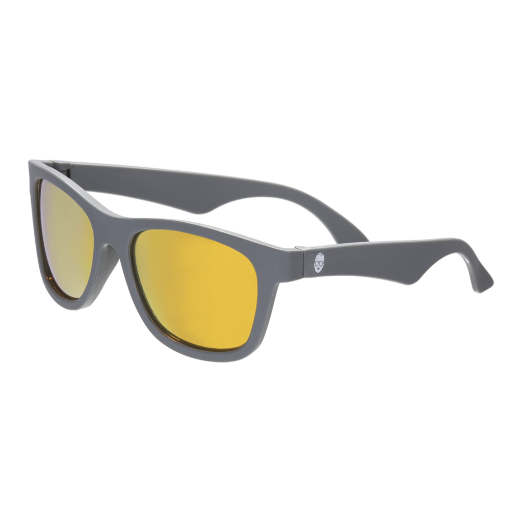 The Islander Polarized  (Ages 6+)