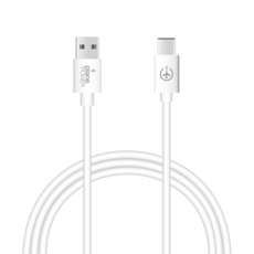 Plane Power USB-C Cable