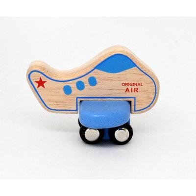 Mini Aircraft