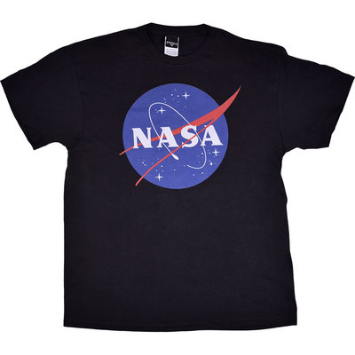 Adult NASA Shirt