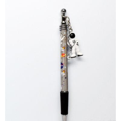 Nasa Astronaut Pen