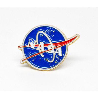 NASA PIN