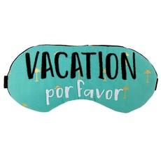Vacation Por Favor