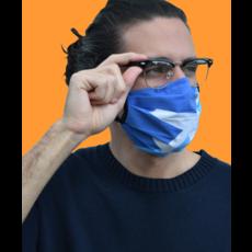 Plane Masks™ RIO