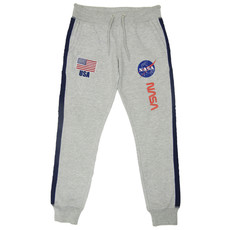 NASA Sweatpants