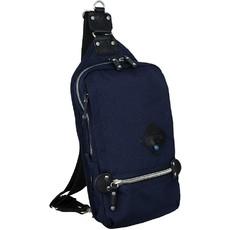 Sling Back Pack Ballistic- Navy