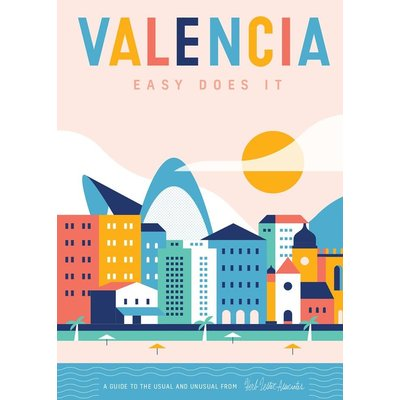 Valencia Easy Does it
