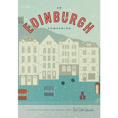 Edinburgh Compa-nion