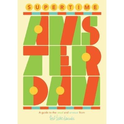 Supertime Amsterdam