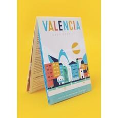 Valencia Easy Does it
