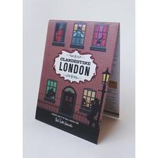 Clandestine London