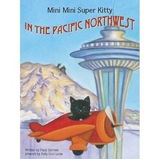 Mini Mini Super Kitty