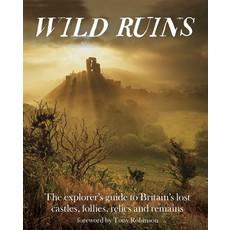 Wild Ruins