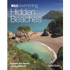 Wild Swimming Hidden Beaches
