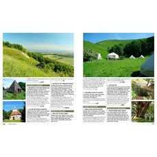 Wild Guide London and South East England