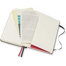 MS City Notebook London
