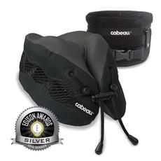 Cabeau Evolution Cool Pillow Black/Grey