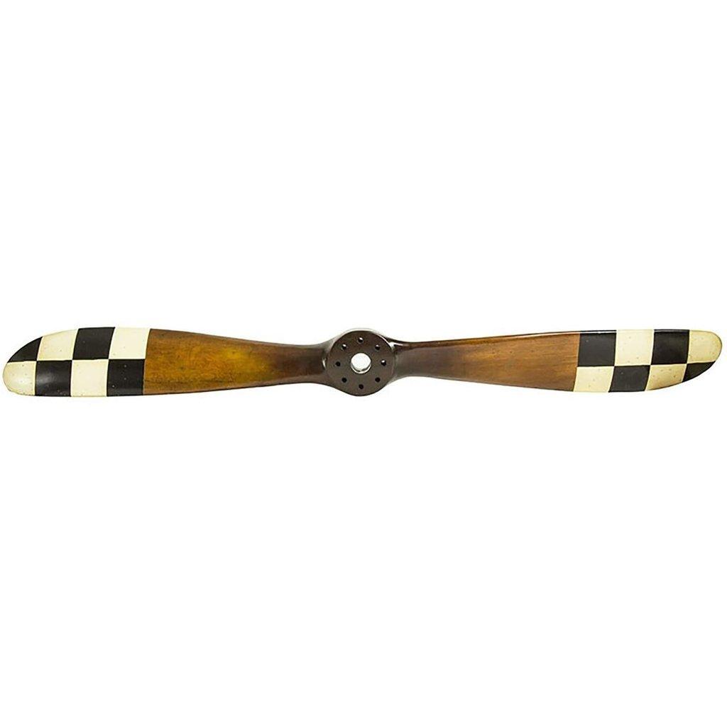 Barnstormer #2 Propeller, Small