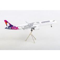 HAWAIIAN A321NEO 1/200