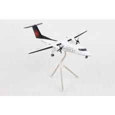AIR CANADA DASH8-300 1/200