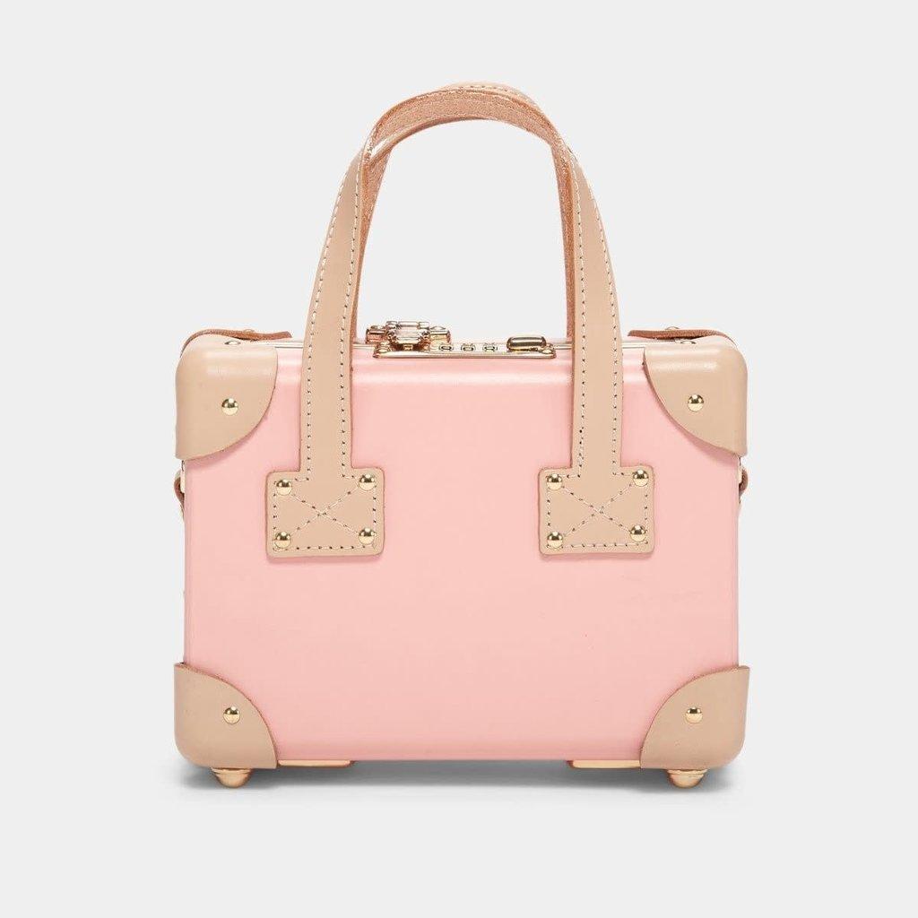 The Correspondent Mini-Pink
