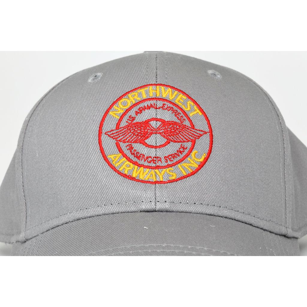 Northwest Logo Cap