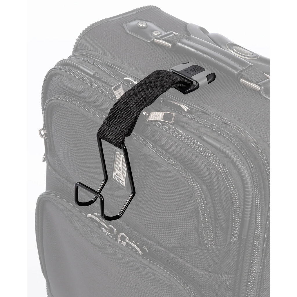 TP Luggage J-Hook Attachment