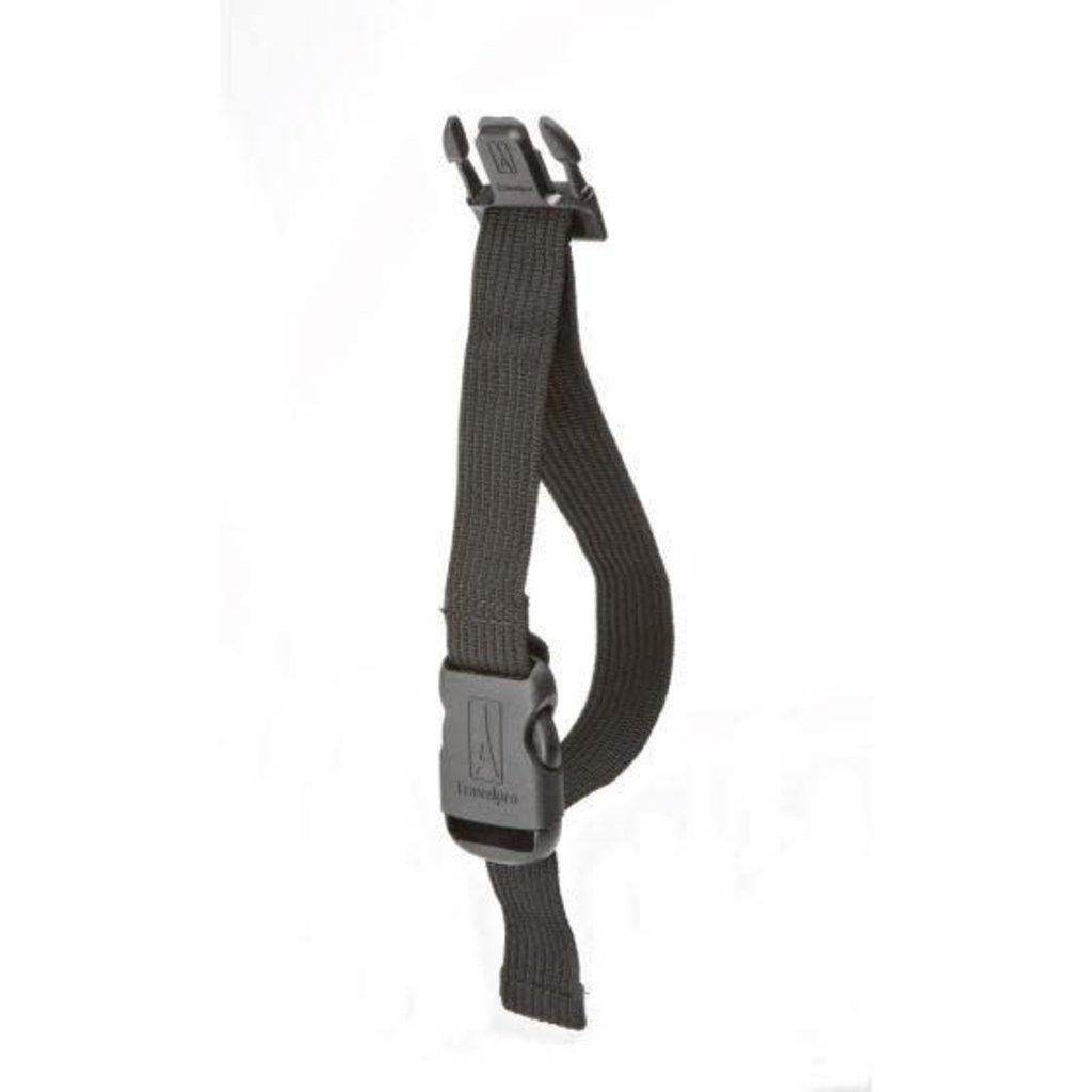 TP Luggage Attachment Strap
