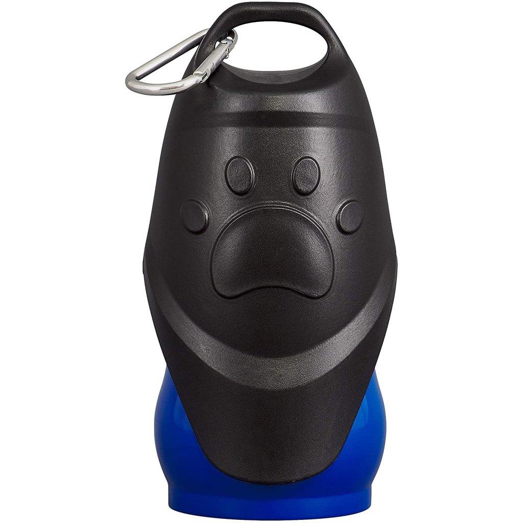 COHO Travel Water Bottle & Travel Bowl