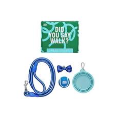 COHO Dog Starter Kit