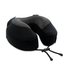 Cabeau Memory Foam Evolution S3 Pillow Black