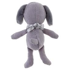 Teeny Tiny Travel Buddy-Puppy