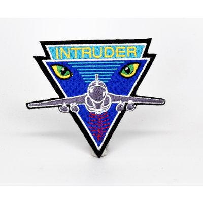 EE USN Intruder Patch