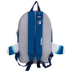 AA Alaska Airlines Backpack