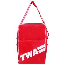 TWA TWA  Flight Bag
