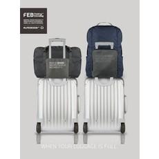 FEB BackPack 20L-Terracotta