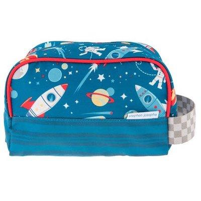 Space Toiletry Bag