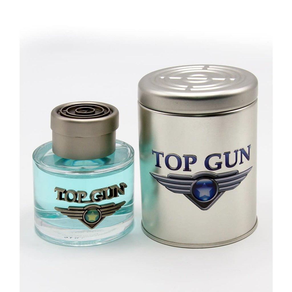Top Gun® Cologne
