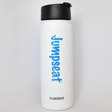 Jenny Jumpseat Water Bottle