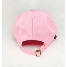 Holiday Cap Pink