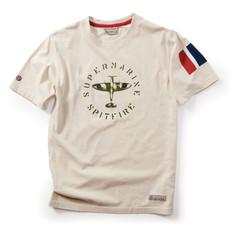 Men's Spitfire T-Shirt