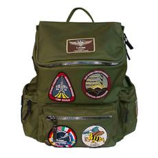 Top Gun® Backpack-Olive