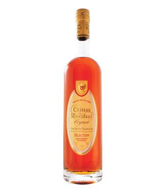 Ch De Montifaud Selection Cognac 750ml