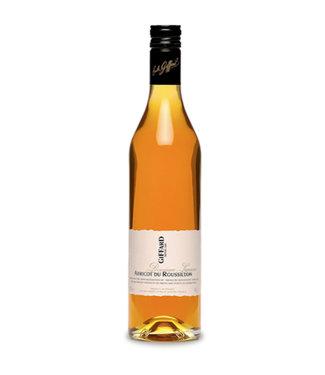 Giffard Abricot du Roussillon 750ml