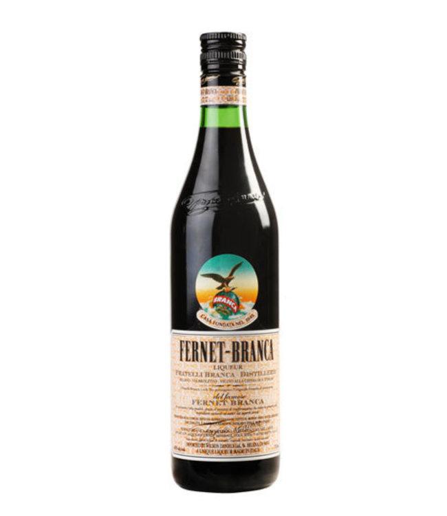 Fernet Branca 375ml