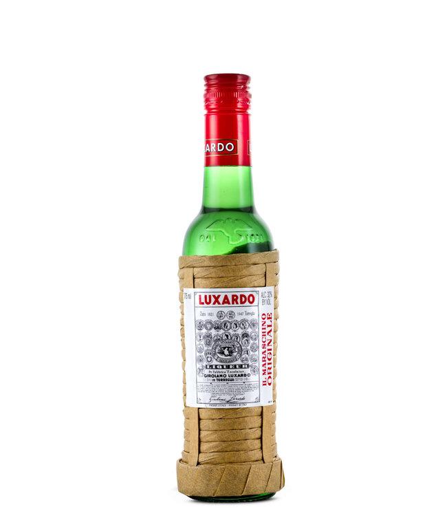 Luxardo Maraschino Cherry Liqueur 375ml