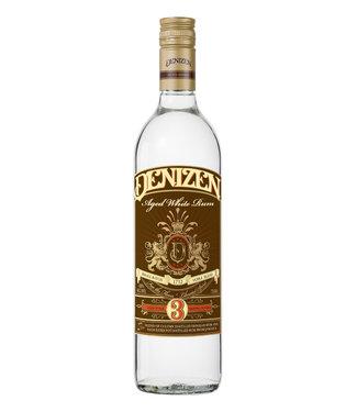 Denizen Merchants White Rum 3yr 750ml